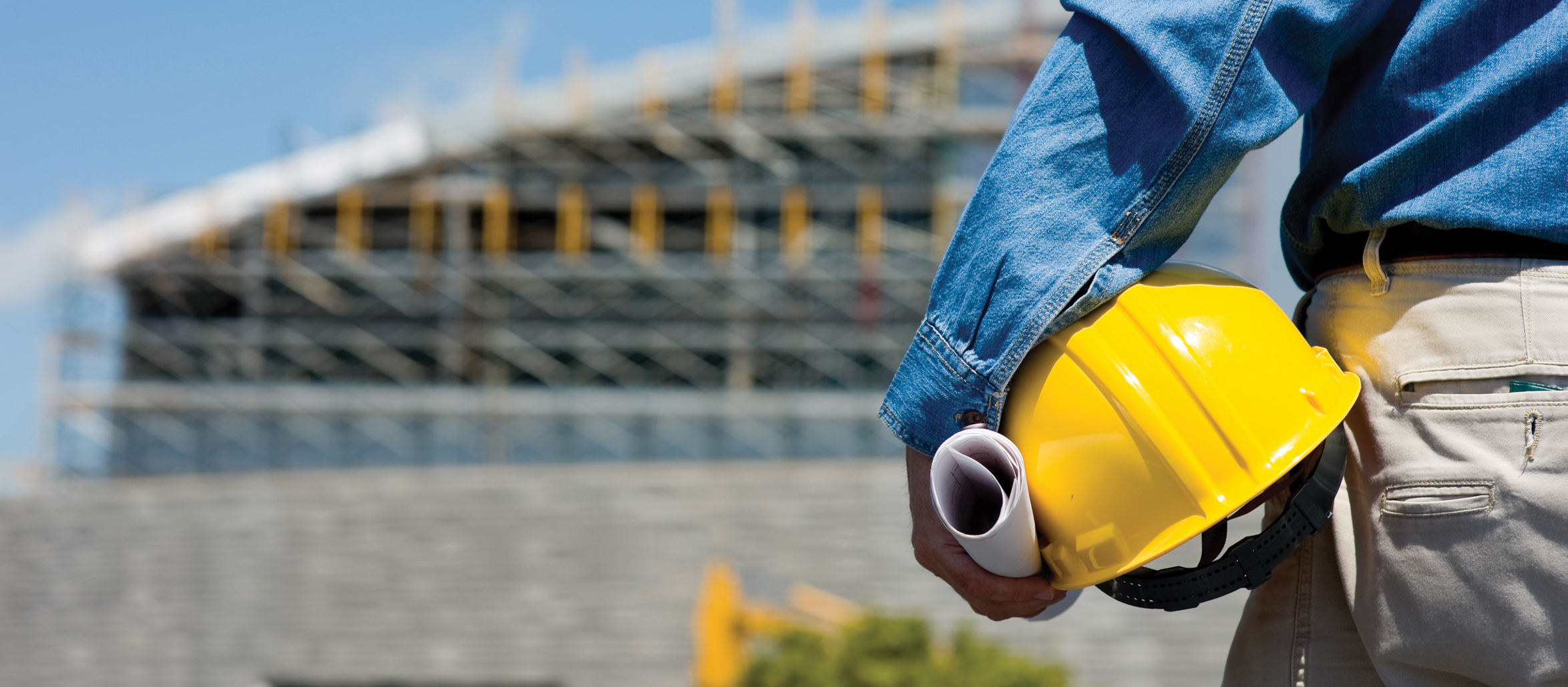 inşaat firmaları
