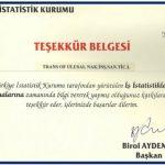 tesekkur belgeleri (3)