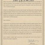tesekkur belgeleri (4)