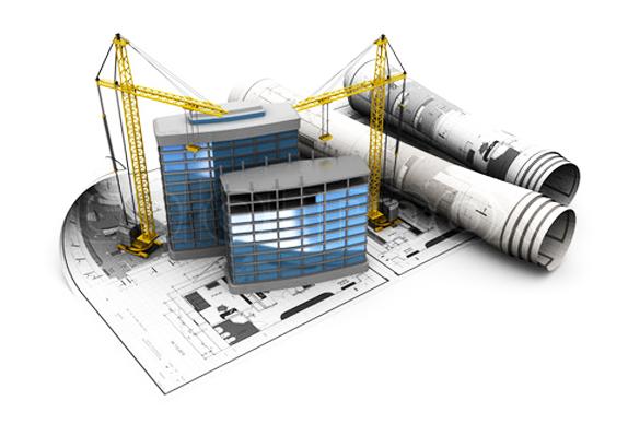 inşaat firmaları istanbul