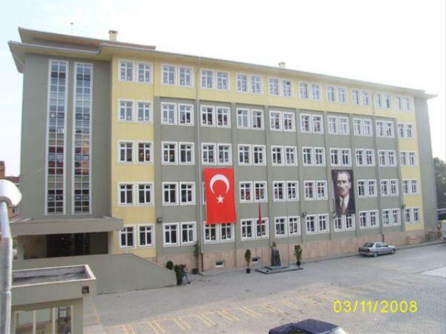 istanbul insaat firmalari