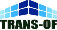 Trans-Of Ulusal Nakliyat ve İnşaat